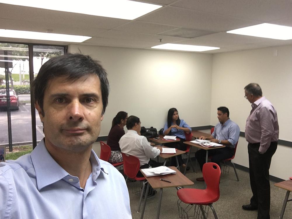 capacitación-Universidad-Abierta-del-Caribe
