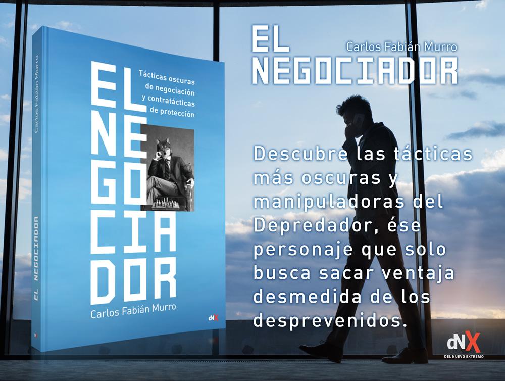 Flyer EL NEGOCIADOR (1)