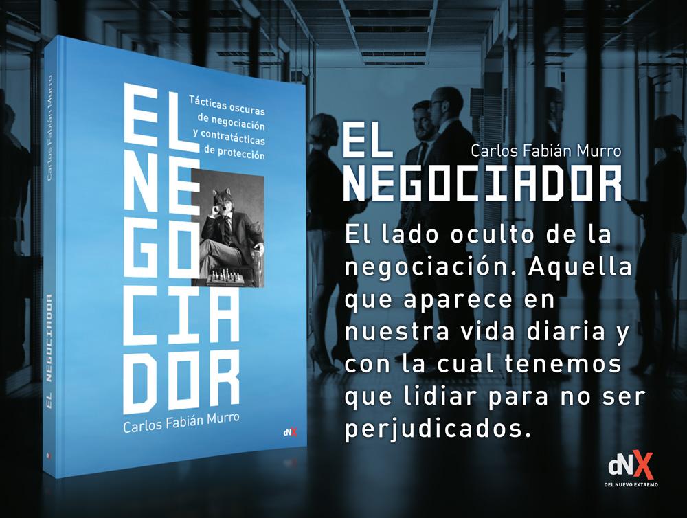 Flyer EL NEGOCIADOR (2)