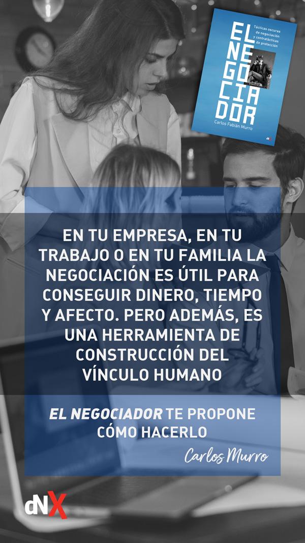 Flyer EL NEGOCIADOR (5)