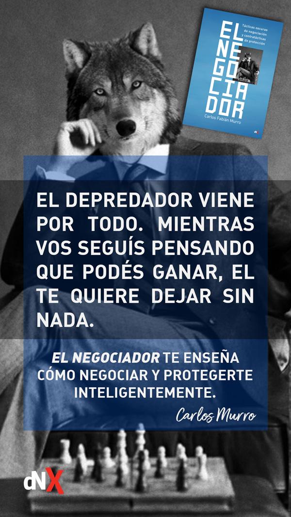 Flyer EL NEGOCIADOR (6)