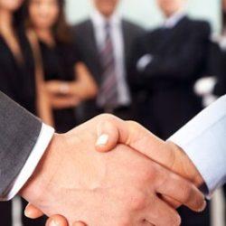 Administración de crisis: cómo negociar bajo presión