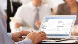 Compras, procedimientos y consejos para una mejor gestión